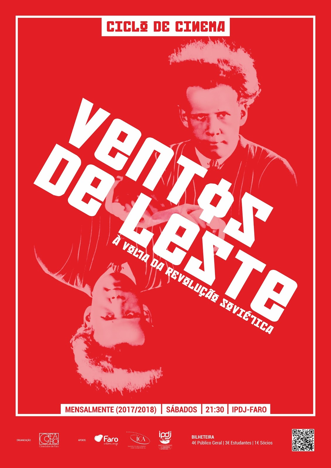 06 Ventos de Leste Out17 Dez18 NET
